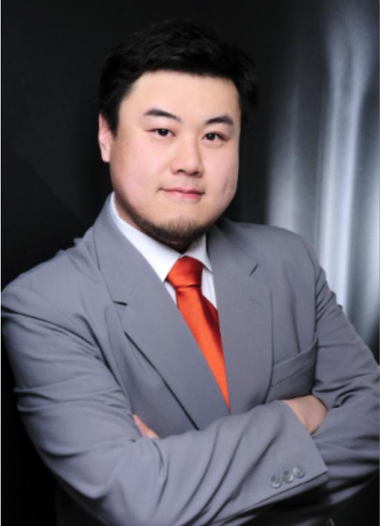 Zhe Dong